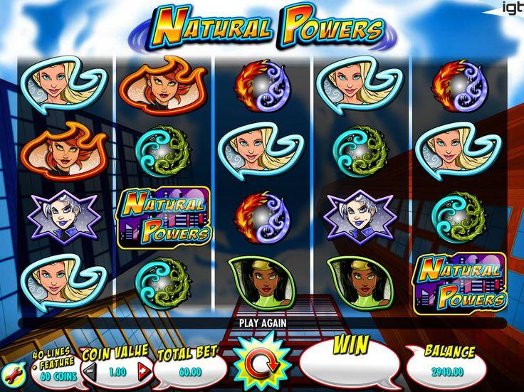 free slots online play free kostenlose automaten spiele