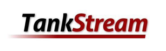 TankStream Logo