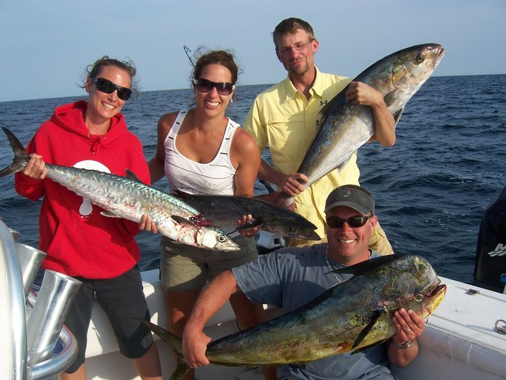 16 best fishing in myrtle beach sc images on pinterest for Myrtle beach shark fishing charters
