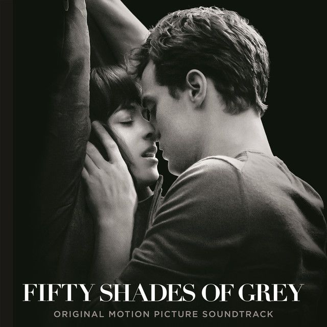"""Salted Wound - From The """"Fifty Shades Of Grey"""" Soundtrack, a song by Sia on Spotify"""