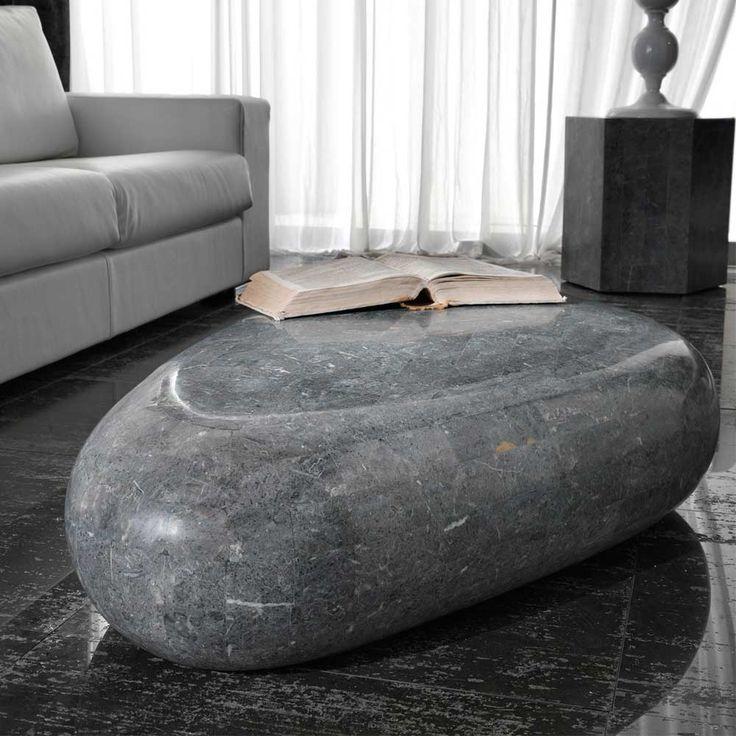 15 best Tavolini Salotto in pietra images on Pinterest | Opera ...