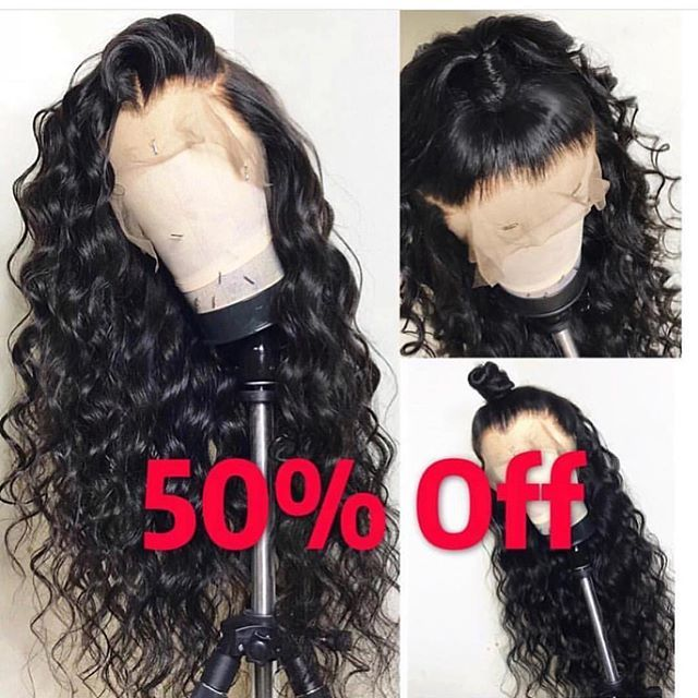 ift.tt/1POtf4c Only 159$ Half price on sale now!!!! Wig number is HT988