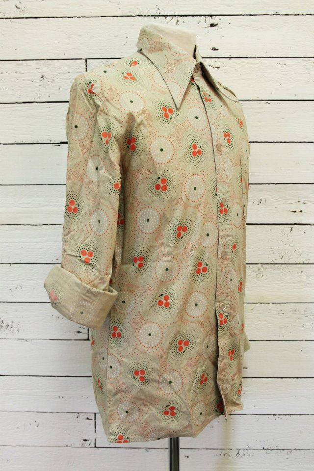 retro blouse www.sugarsugar.nl/vintage-heren-kleding-c-54.html