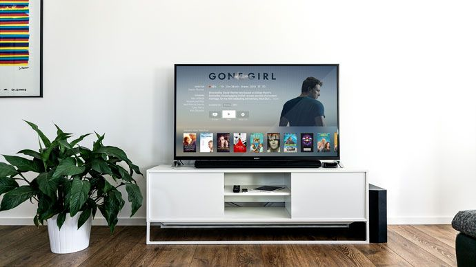 See this step by step guide and pro-tips from our expert on how to choose the best home theater system to make some loud in your house.