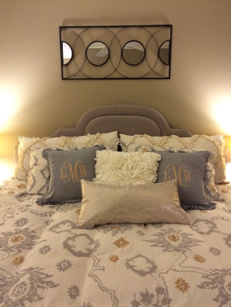Anthropologie bedding anthro home ideas pinterest for Anthropologie bedroom ideas