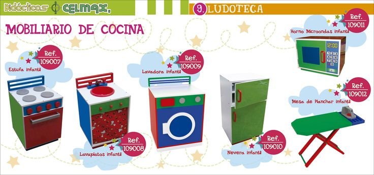 Ludoteca 2