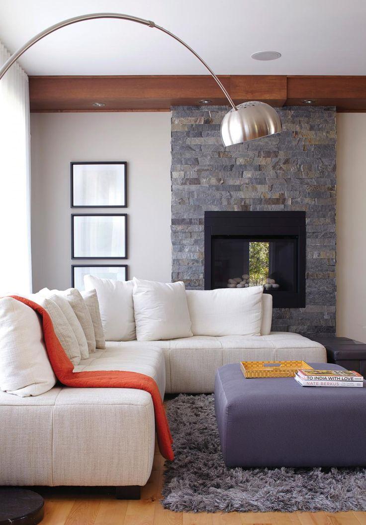 Salon Relax Foyer : Best ideas about le foyer on pinterest fake