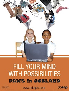 School counselor, Career and Link on Pinterest