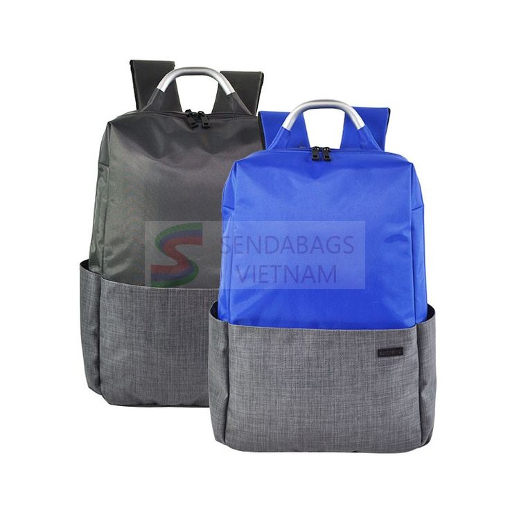 New OEM Professional Business Rucksack 2018