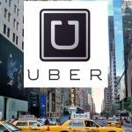 uber fare payment