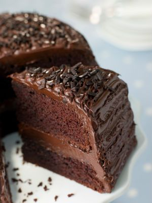 10 desserts just like mom used to make - Today's Parent#gallery_top