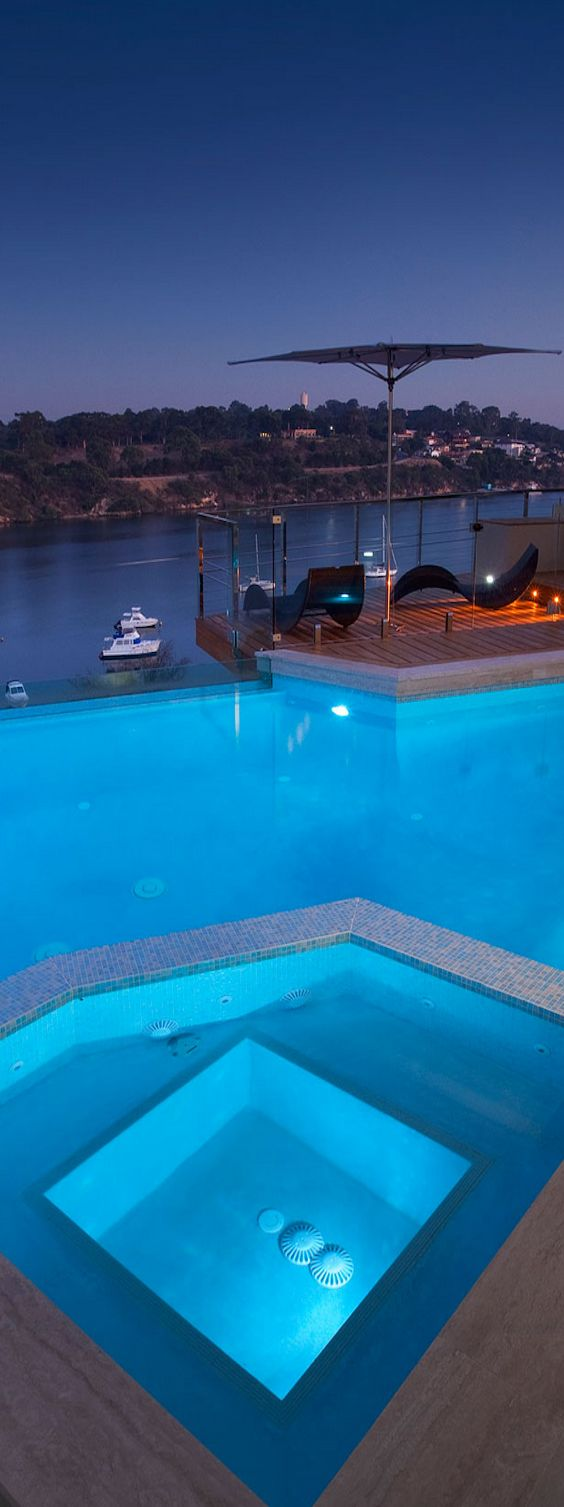 best architecture images on pinterest luxury pools dream pools