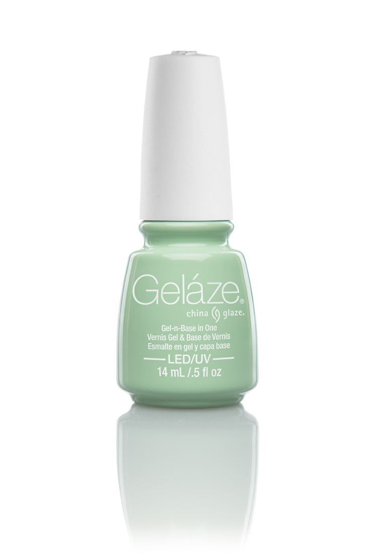96 best Gelaze By China Glaze images on Pinterest