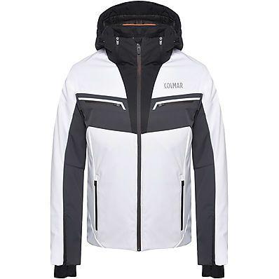 LINK: http://ift.tt/2jx18w0 - LE 10 GIACCHE DA SCI DA UOMO MIGLIORI: GENNAIO 2017 #sci #moda #giaccasciuomo #giaccauomo #giacca #sciare #montagna #neve #inverno #uomo #sport #stile #abbigliamento #tendenze #guardaroba #vento #freddo => Le 10 Giacche da Sci da Uomo più apprezzate: la classifica - LINK: http://ift.tt/2jx18w0