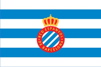 Real Club Deportivo Espanyol de Barcelona, S.A.D.