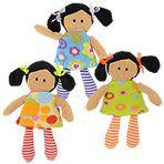 Bulk Stuffed Animals & Dolls at DollarTree.com