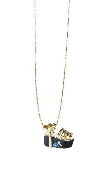 Salvatore Ferragamo Jewels: 2014 Collection See all collection at: http://www.bookmoda.com/?p=23426 #salvatoreferragamo #jewels #collection #fashion #jewelry #style #look #woman @ferragamo