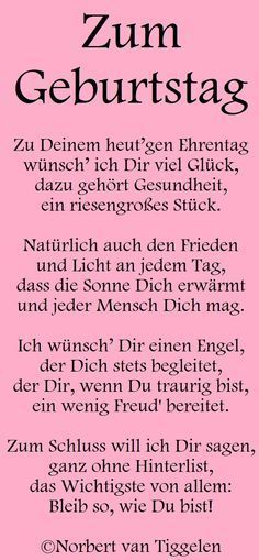 Gedichte mitten aus dem Leben von Norbert van Tiggelen. #Zitate – Zitate