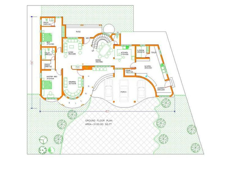 Home Renovation Costs Plans Design ~ http://lovelybuilding.com/get-the-right-solution-with-home-renovation-costs-plans/