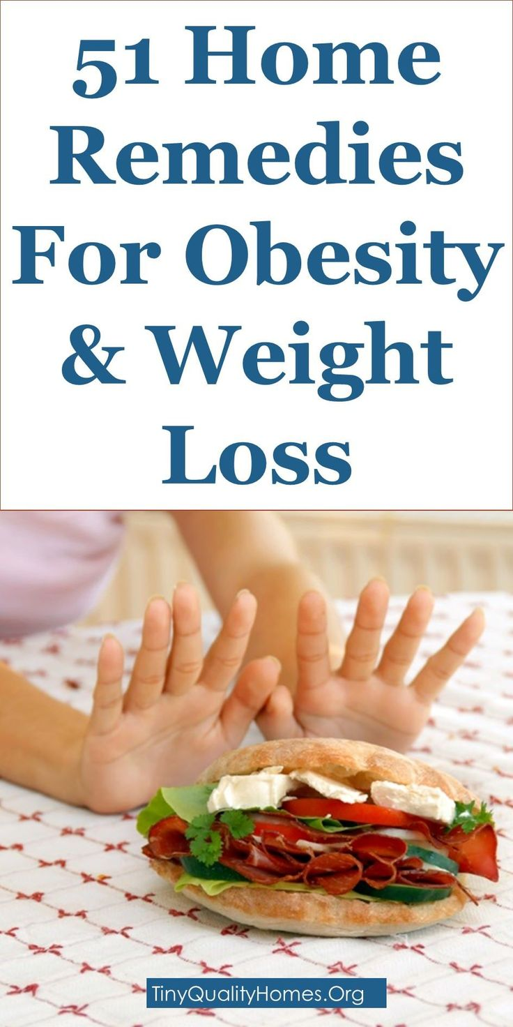 Fat loss food plans image 10