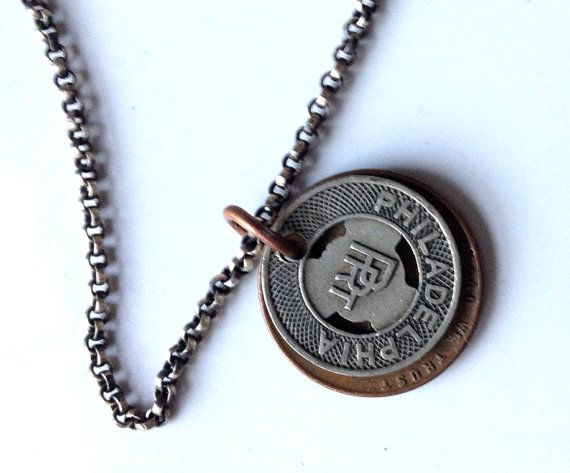 Wheat pennies philadelphia and pennies on pinterest - Incredible uses for copper pennies ...