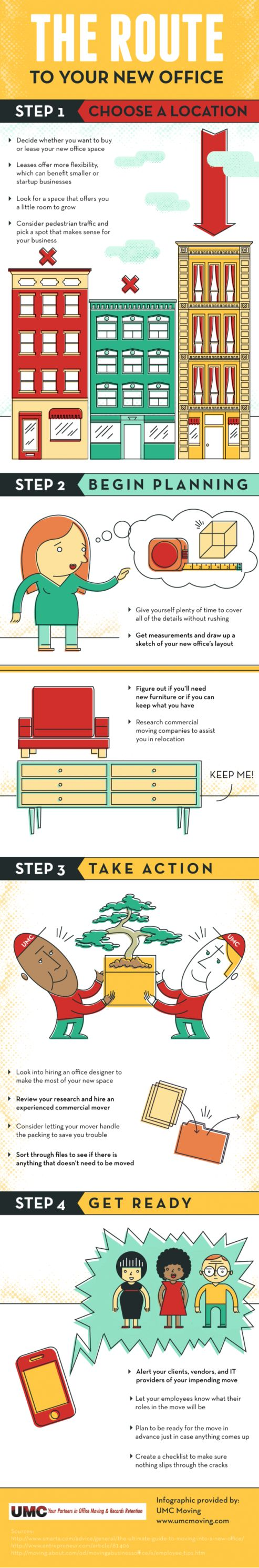 Hiring Movers 20 best moving infographics images on pinterest | infographics