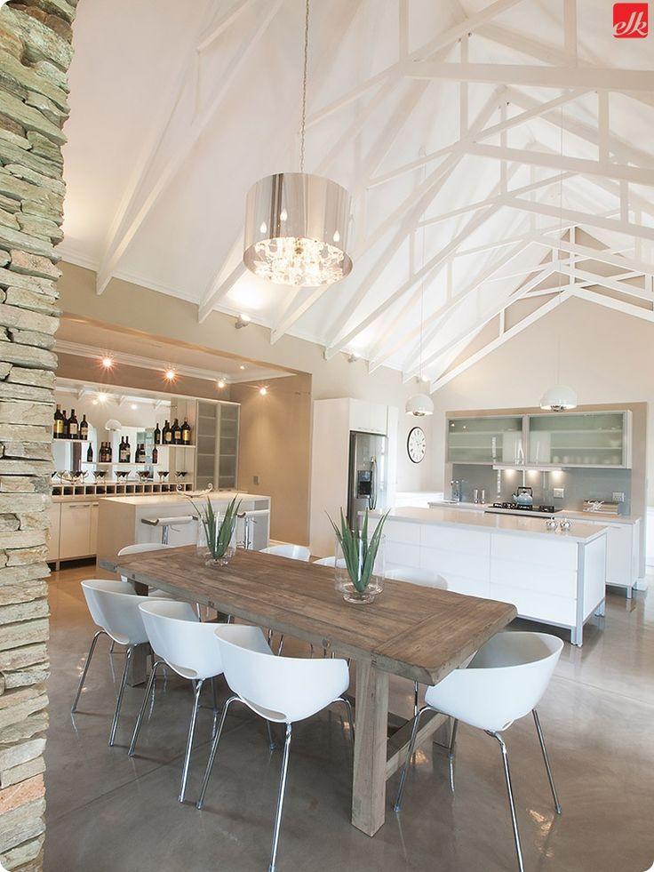 Easylife Kitchens | Faerie Glen Country 0112 K10 |
