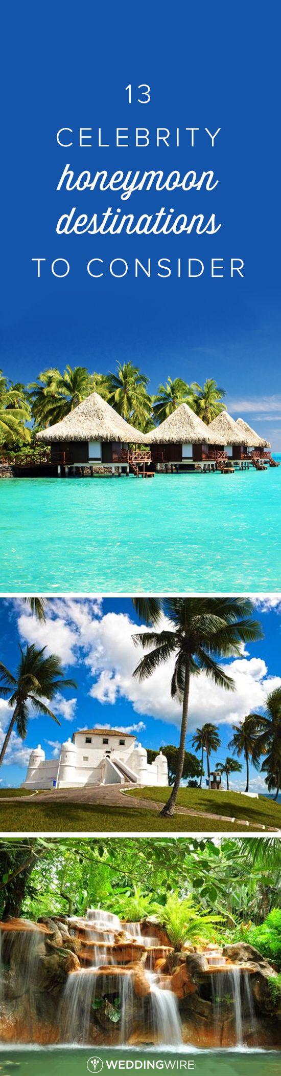 15 best honeymooners images on pinterest dream vacations for Honeymoon spots in virginia