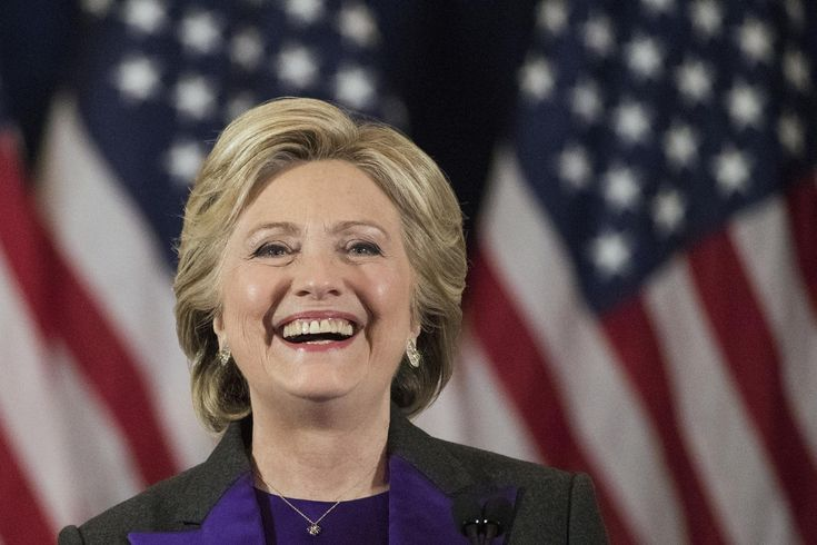 Connecticut's seven electors have formally cast their votes for Hillary Clinton, winner of the state's presidential election. Read more: http://www.norwichbulletin.com/news/20161219/connecticut-electors-cast-7-ballots-for-clinton #USNews #CT #Ctnews #HartfordCT #ElectoralCollege #Election2016 #DonaldTrump #HillaryClinton #Electors