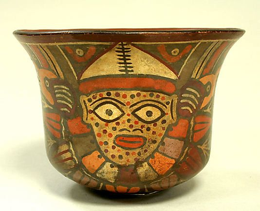 peruvian dating culture Peru history & culture : , the accomplish- ments of these and other early peruvian civilizations seem today to pale in comparison to the robust pre.