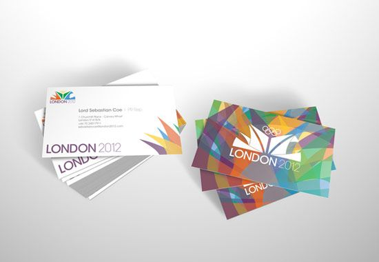 The 101 best business cards london images on pinterest business httplondon business cards reheart Choice Image