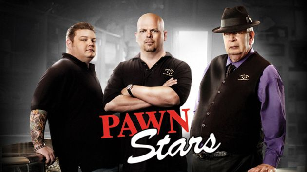 pawn_stars_17443bn-17443cl.jpg (630×354)