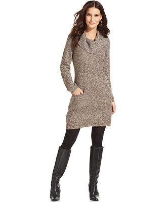 33 best Winter dresses ❤❤❤ images on Pinterest | Winter dresses ...