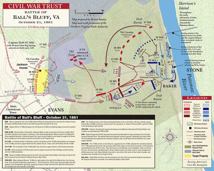 Best Civil War Images On Pinterest Civil Wars American - Rustic map of the us in the civil war