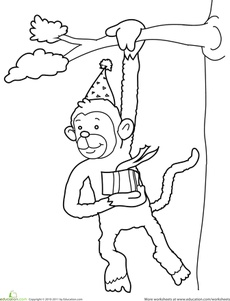 44 best Coloring Pages: for Me, for Kids, WHAT'S THE