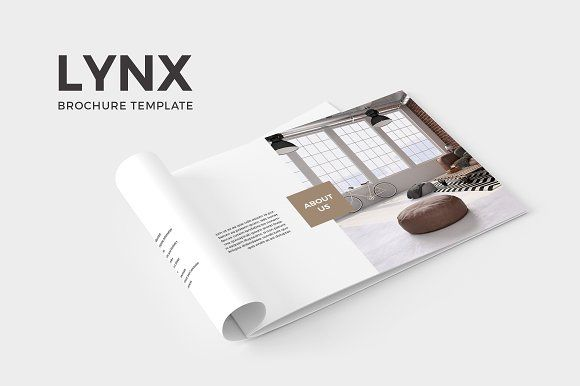 The best brochure templates from the MY-Creative Market marketplace,  plus layout design ideas and inspiration.  #Brochure #Templates #design #graphics #free #flyers #layout #powerpoints  #free #graphics#Presentation #Templates #design #graphics