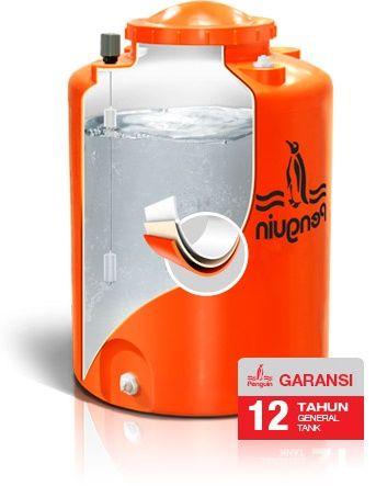 Harga Tangki Air Penguin Terbaru - http://mafiaharga.com/658-harga-tangki-air-penguin/?Harga+Tangki+Air+Penguin+Terbaru-658