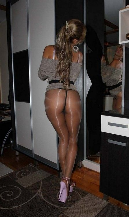 Nikki benz bondage