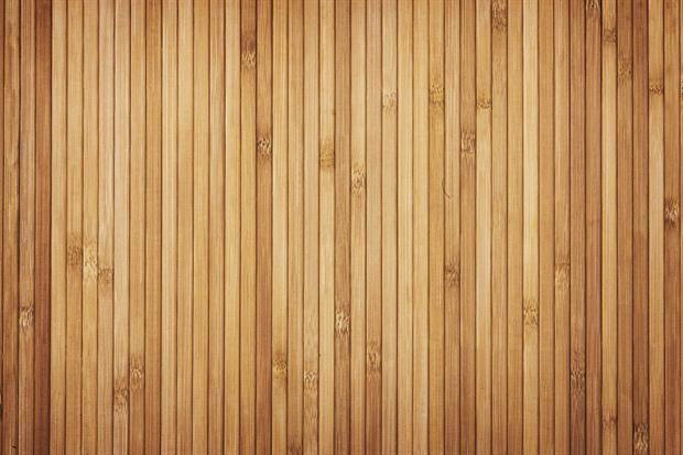 Wooden Texture Sketch