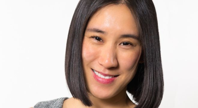 Eva Chen (Taiwan/United State) HEAD OF FASHION PARTNERSHIPS, INSTAGRAM - The former Condé Nast editor acts as the go-between for the Silicon Valley social media company and the notoriously clubby world of fashion. 2016