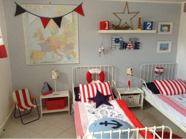 Oltre 25 fantastiche idee su decorazione dormitorio su pinterest dormitori del college idee - Murales cameretta bimbi ...