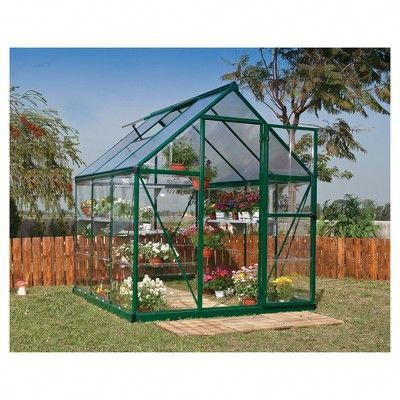 """Exceptional """"greenhouse design structure"""" data is to be had on our web page. Tak…"""