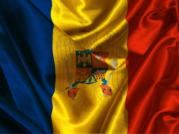 Romania . It covers 238,391 square kilometres (92,043 sq mi) and has a temperate-continental climate. With its 20.1 million inhabitants, it is the seventh most populous member of the European Union. Its capital and largest city, Bucharest, is the sixth largest city in the European Union.