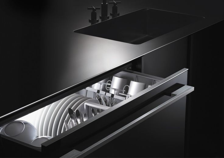 42 Best Images About Fisher Paykel Appliances On Pinterest Kitchen Tools Ovens And Auckland