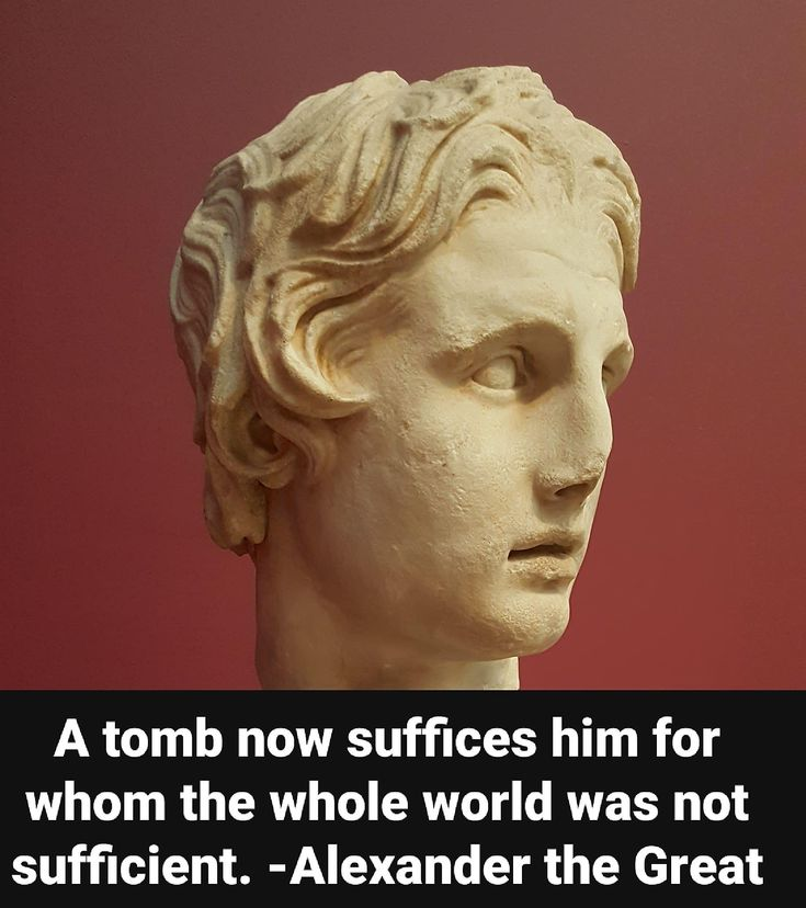 alexander the great relationship with his mother