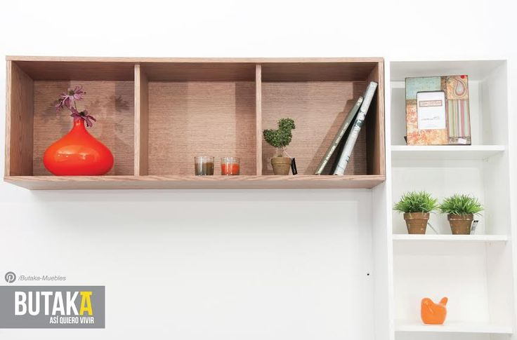 ¡Ideas para renovar tu hogar!