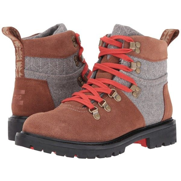 1000  ideas about Women's Hiking Boots on Pinterest | Hiking boots ...