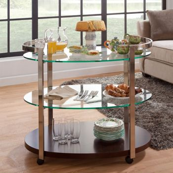 360 best images about kitchen islands and carts on fabulous kitchens fabulous kitchen units for small