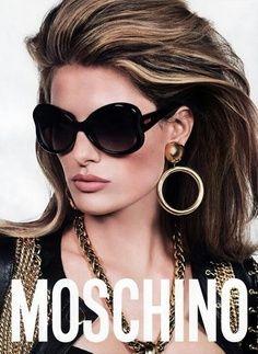 Sunglasses #skinapalooza