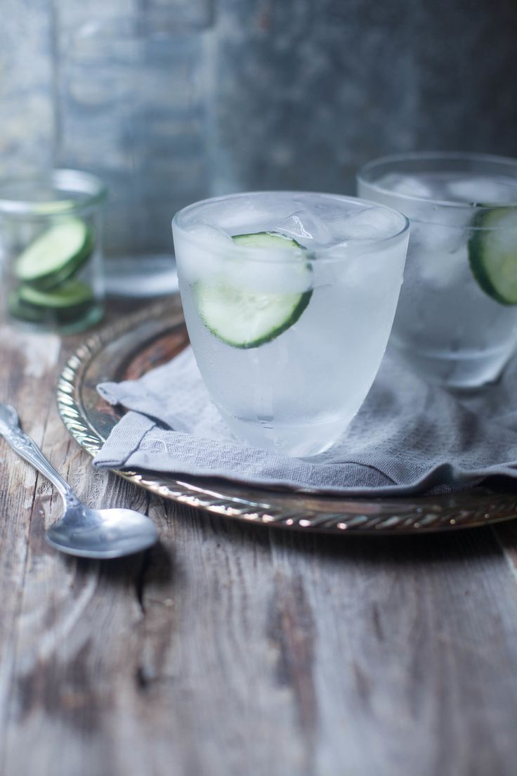 The biggest #AntiAgeing drink is water. It's been said before many times, but water really is essential for good health and good looks. The reason skin looks so grey, dry and wrinkled after too many cocktails is because alcohol dehydrates the skin – Beauty Works LondonAntiaging Drinks, Alcohol Dehydrator, Biggest Antiaging, Alcohol Beverages, Cucumber Water, Food, Detox Water Healthy Skin, Cocktails, Drinks Water